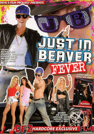 Just In Beaver Fever