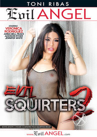Evil Squirters 02