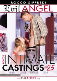 Roccos Intimate Castings 25