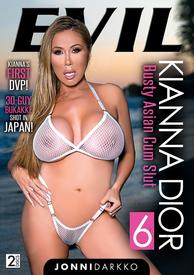 Kianna Dior 06 Busty Asian Cum Slu
