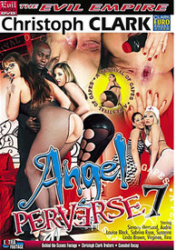 Angel Perverse 07